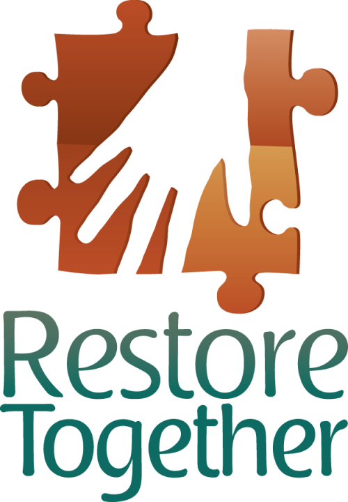Company Logo For Restore Together, Inc.'