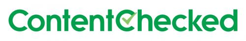 ContentChecked'