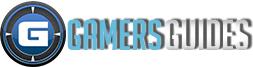 TheGamersGuides.com'