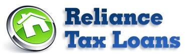 Reliance Tax Loans'