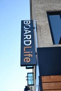 BOARDLife in Denver Colorado'