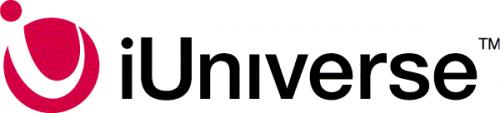 iUniverse'