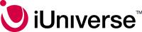 iUniverse Publishing Logo