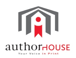 AuthorHouse'