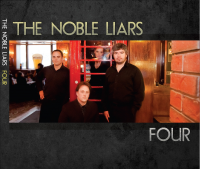 The Noble Liars