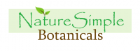 NatureSimple Botanicals Logo