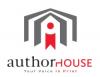 AuthorHouse'