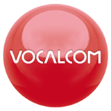 Contact Center Software Solutions by Vocalcom'