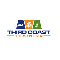 Third Coast Training Logo