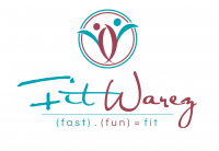 Fit Warez Logo