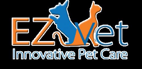 Company Logo For EZ Vet LLC'