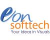Eon Softtech Ltd.,