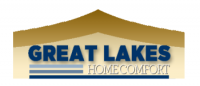 Great Lakes Home Comfort