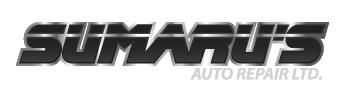 Sumarus Auto Repair'