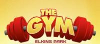 Company Logo For Training for Warriors Elkins Park'