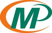 Printing Company IMP Logo