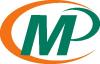 Printing Company IMP'