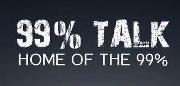 99 Percent Talk'