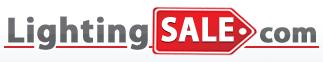LightingSale.com'