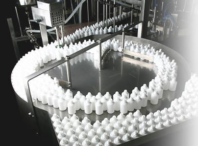 Bloog Viquid Pharmaceutical E-Liquid'