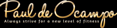 Company Logo For Paul de Ocampo'