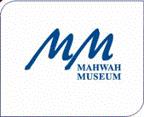 Mahwah Museum'