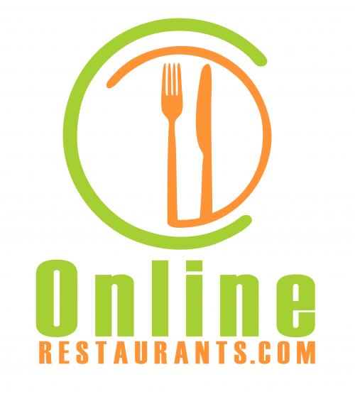Online Restaurants'