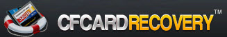 http://www.cfcardrecovery.com/'