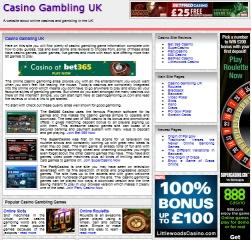 CasinoGambling.UK.com'