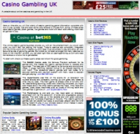 CasinoGambling.UK.com