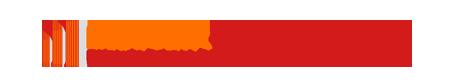 Company Logo For DiscountCodeHotels.com'
