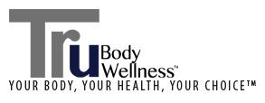 Tru body wellness'