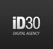 iD30 LTD'