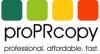 Company Logo For ProPRcopy LLC'