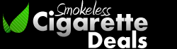 SmokelessCigarettesDeals.com'