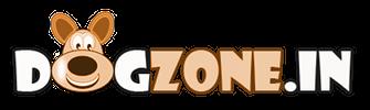 DogZone India'