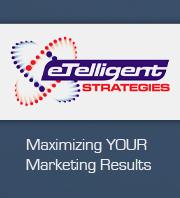 Strategic Marketing Consultants'