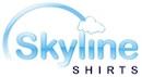 Skyline Shirts'