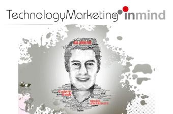 Marketing Options International'