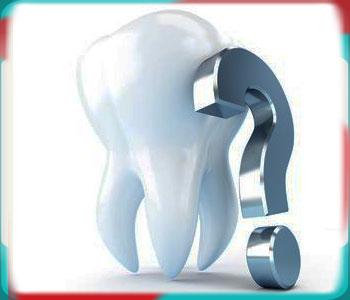 Dental Tourism Survival'