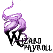 Wizard Payroll Services'