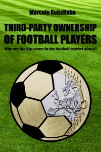 Third Party Ownership of Football Players