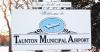 Taunton Municipal Airport'