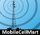 MobileCellMart Logo