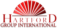 Hartford Group International Logo