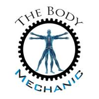 Company Logo For The Body Mechanic'