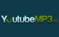 YouTubeMP3'