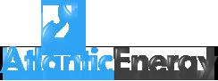 Company Logo For Atlantic Energy'