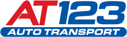 Company Logo For AutoTransport123'