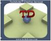 Techdivine Creative Services